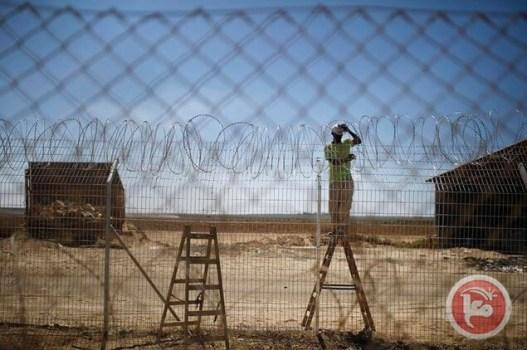 grens-gaza