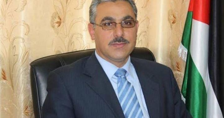 Ibrahim Dahbour