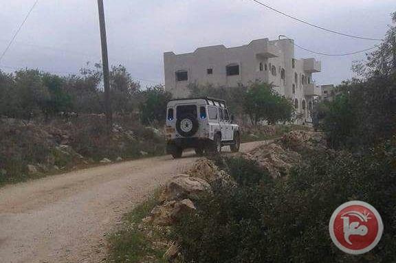 Kafr al-Dik