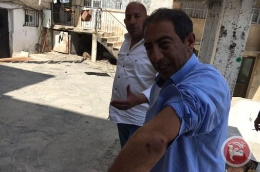 Mansour Darwish4