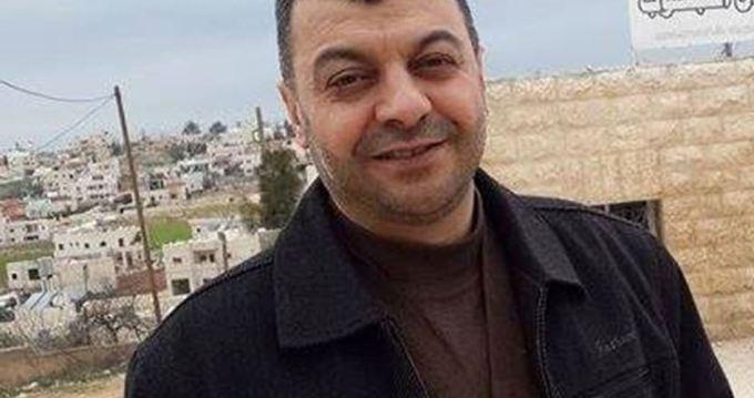 Mohamed al-Tal