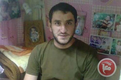 Nasser Alaqma