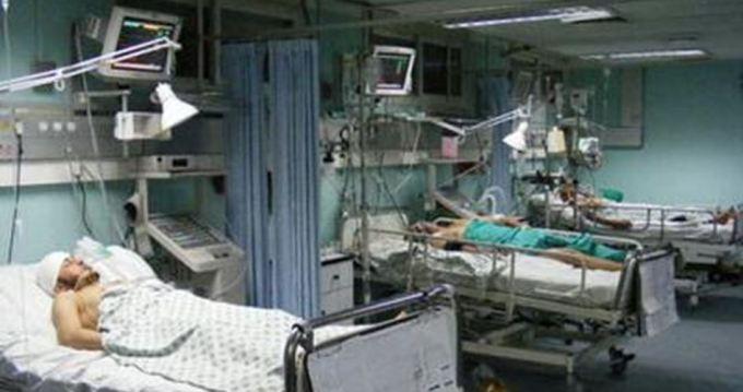 niertransplantatie-centrum