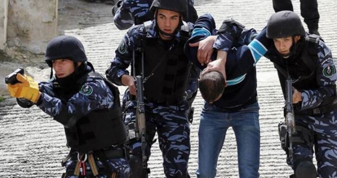 pa-arresteert-in-ramallah