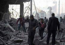 syria-februari