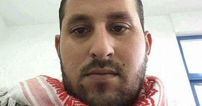 Usaid al-Werdiyan