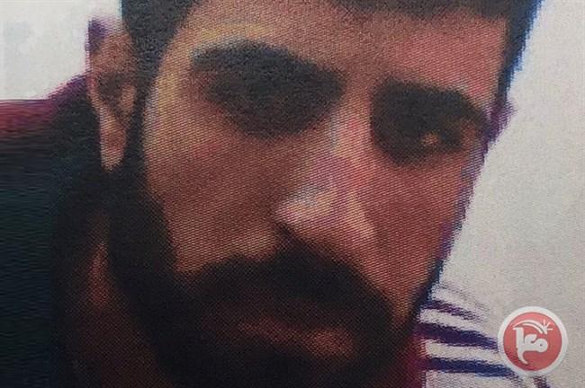Youssef Yasser Sweilem
