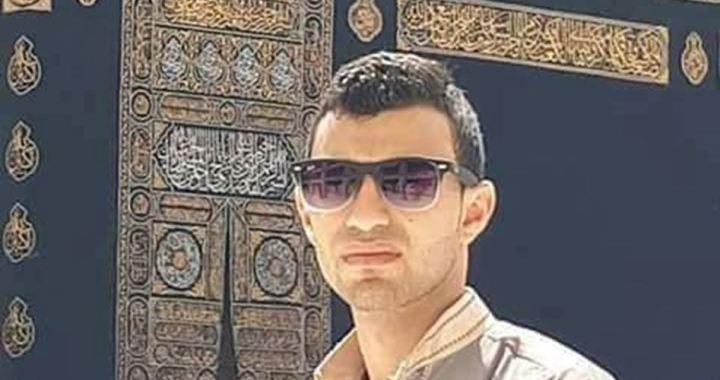 Ibrahim Abu Baker
