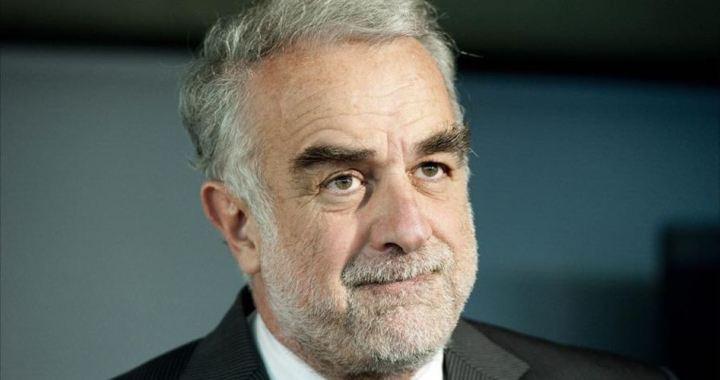 ICC Ocampo
