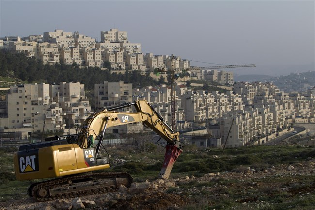 Ill settlement Har Homa.jpg