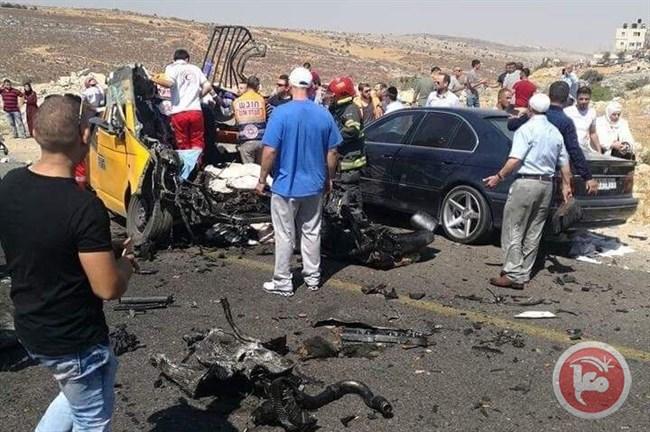 Car accident4