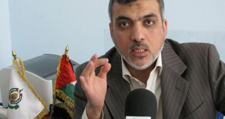 Ezzat al-Resheq