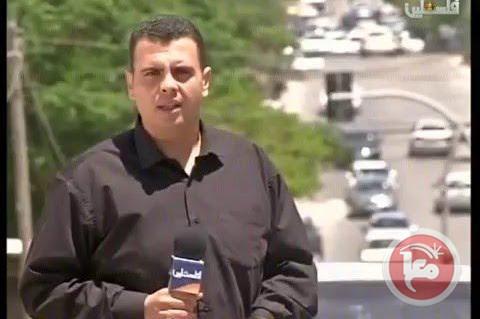 Fouad Jaradeh