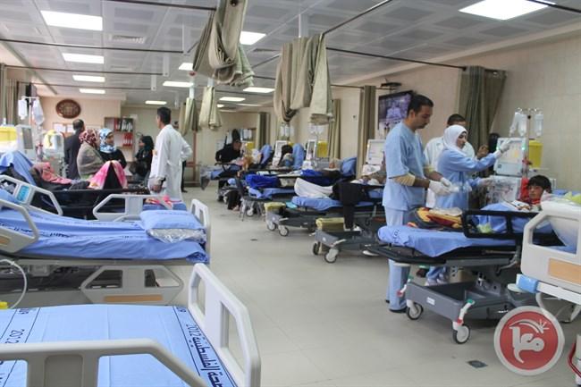 Hospital Gaza