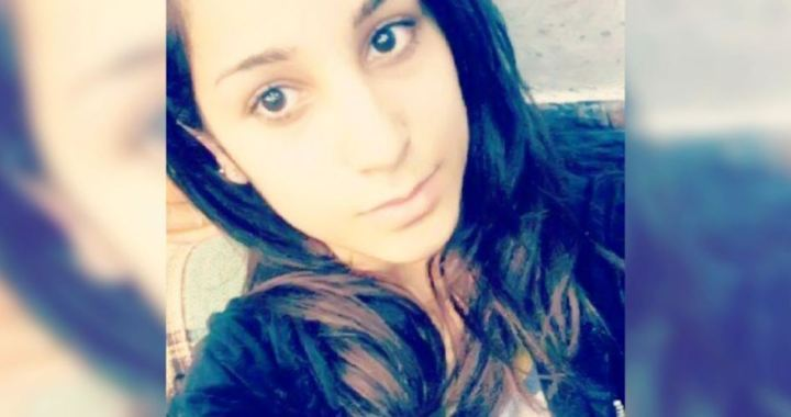 Malak al-Ghalith 14 year call for release