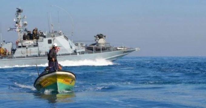 zio gunboat