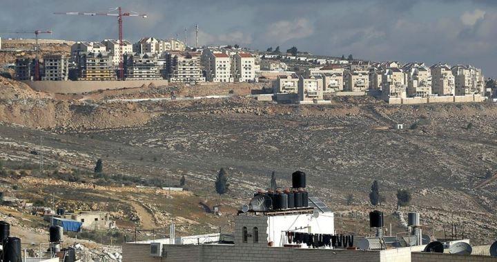 1100 new settlement units