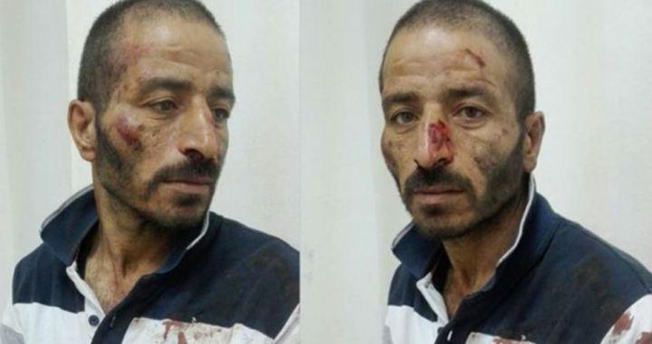 2 Jerusalemites arrested