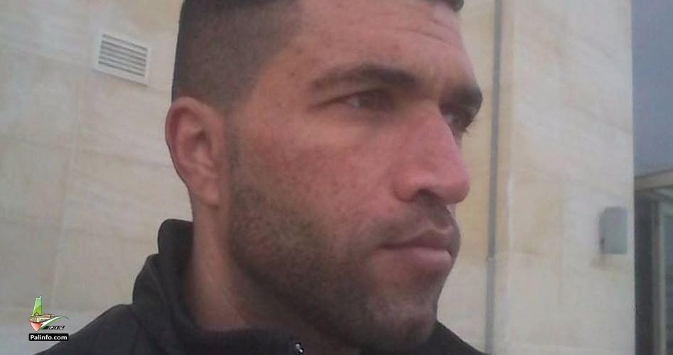 Ahmed Khalil murdered