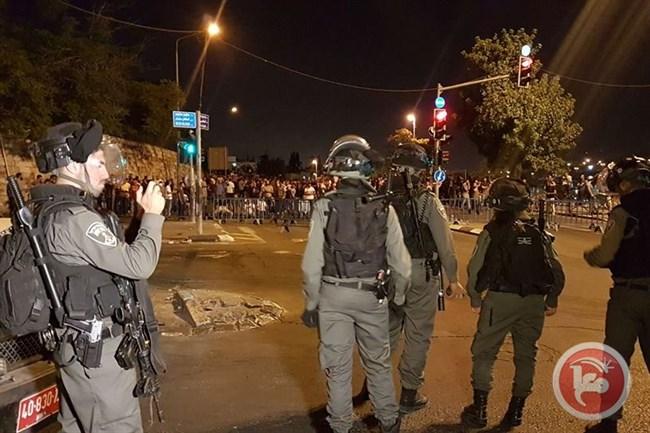 Al-Aqsa Palestine1