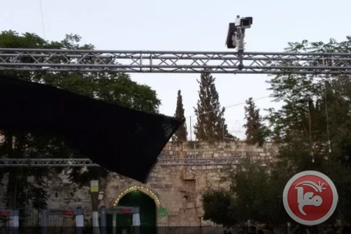 Al-Aqsa Palestine3