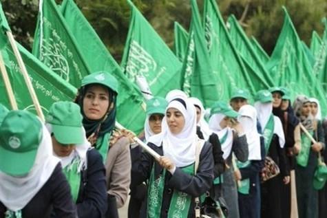 EU court Hamas