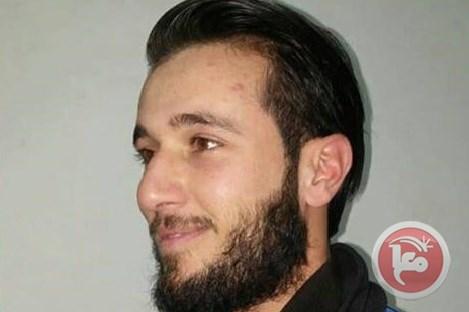 Khalid Makhamreh
