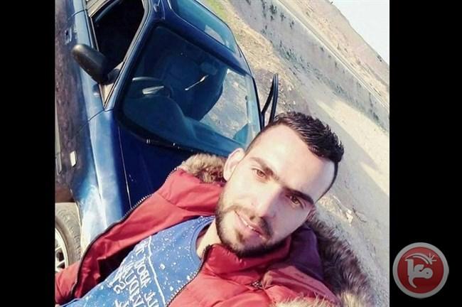 Muhammad Ibrahim Jibril murdered