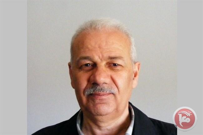 Omar Shihada