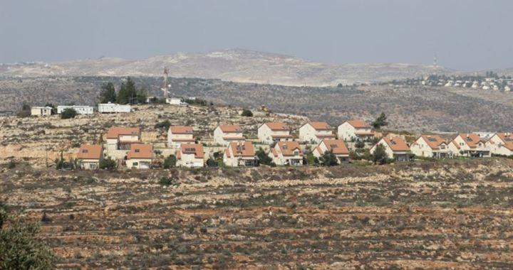 Outpost Bethlehem