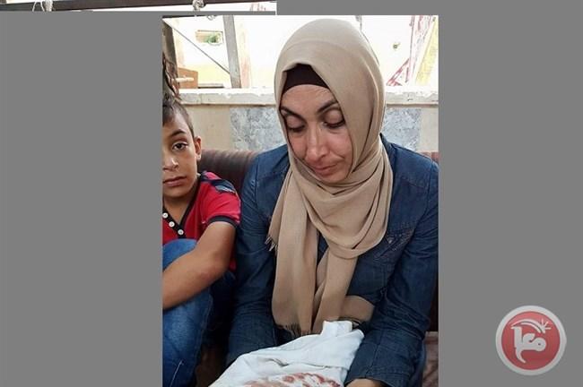 Suzan Abu Ghannam1