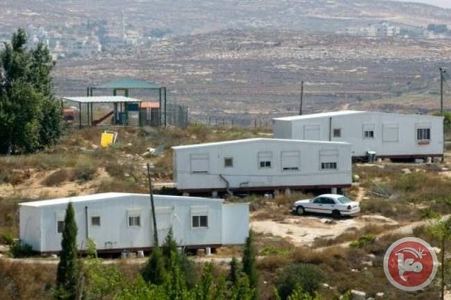 29 Mobiles homes WB