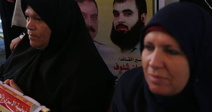 Daoud Tal'at al-Khatib hospital heart stroke