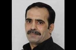 Dawoud al-Khatib