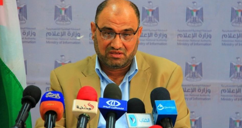 Hassan al-Saifi about Haj