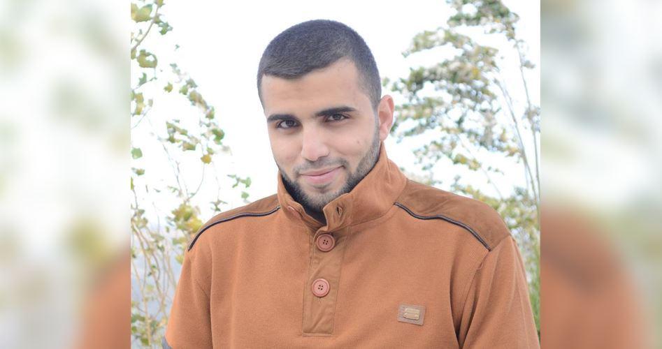 Muntaser al-Shunnar