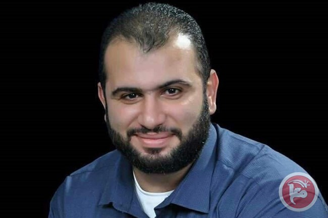 Hasan Abu Zant