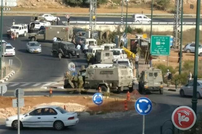 Kiryat Arba 13-y shot2