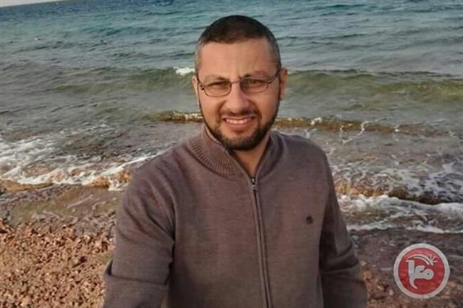 Samer Ghanem