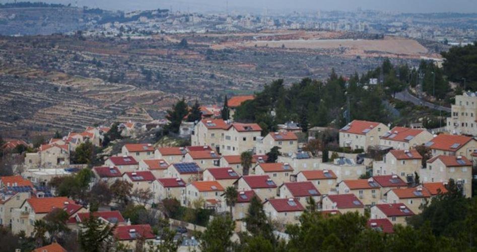 Shilo settlement