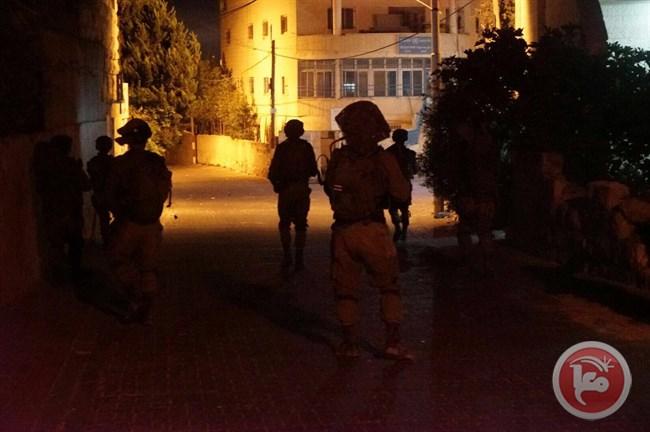 Detain Usama al-Rajabi