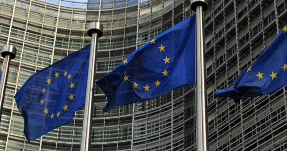 European critism