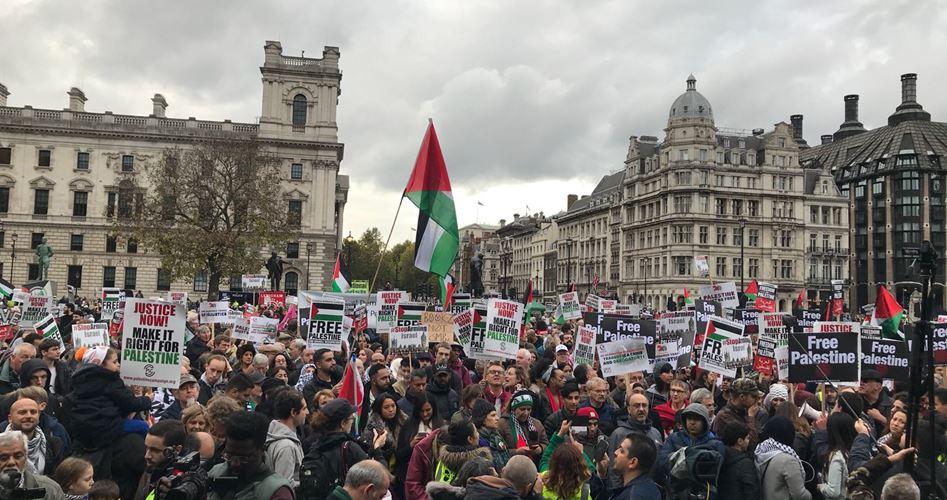 London Balfour