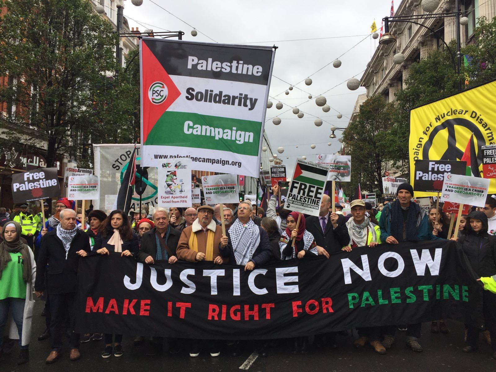 London Balfour1