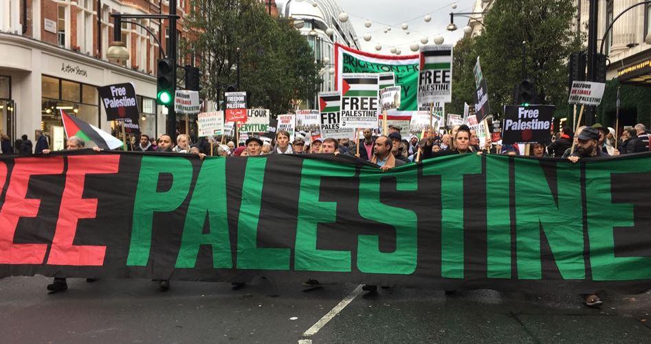 London Balfour2