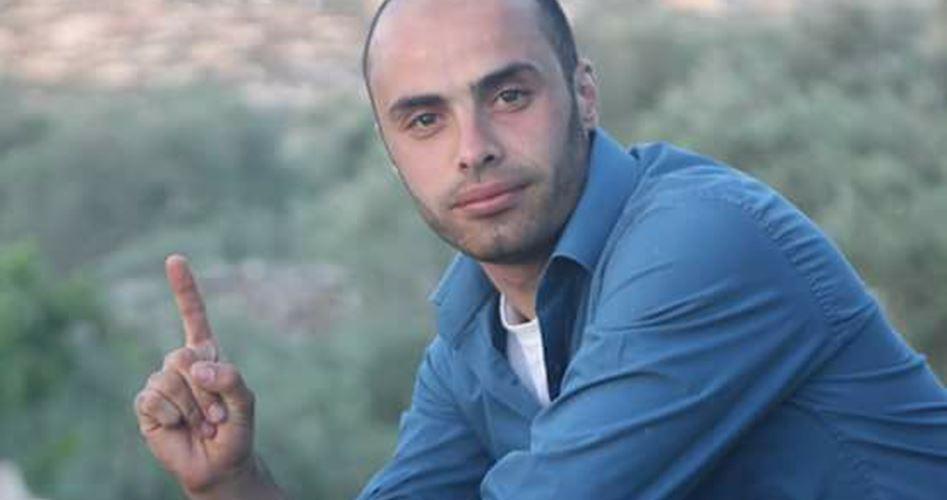 Mohammed Duwaikat