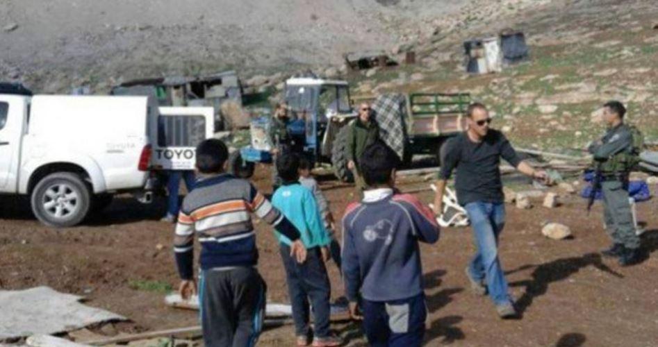 School Abu al-Nawwar