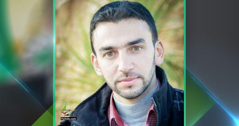 Ahmed al-Ayesh