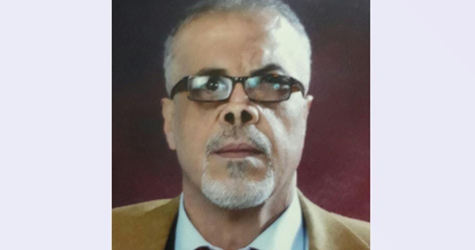 Naser Abu Khdeir