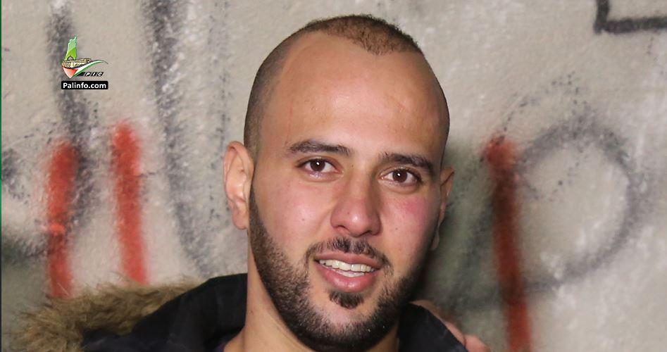 Akram al-Atrash